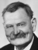 Epp Hermann Karl